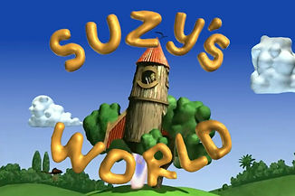 Suzy's World Logo.jpg