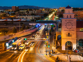 APPCityLife Selected to Develop Official City of Albuquerque App