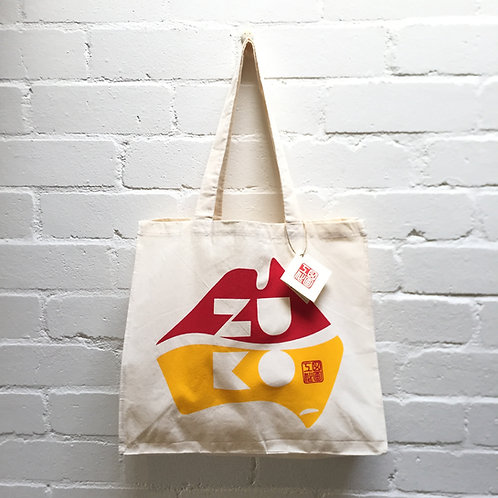 Original Grocery Bag