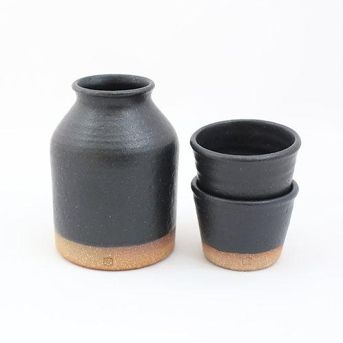 ZUKO Sake Set