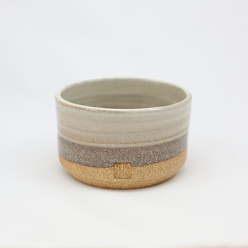 ZUKO All-Purpose Matcha Bowl - Earthy