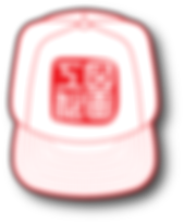 icon_snapback_k.png