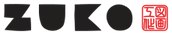 zuko_top_logo.png