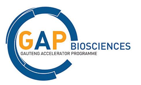 GAP-BIOSCIENCES-logo.jpg