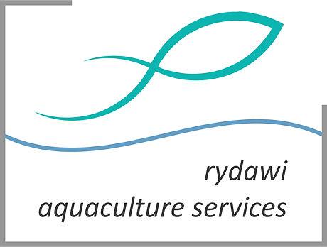 Rydawi Services Logo Inside Text.jpg
