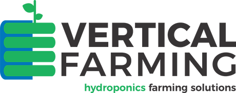 Vertical Farming Logo.png