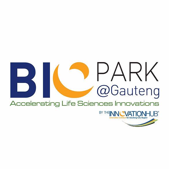 Biopark Logo.jpg