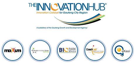 Innovation Hub.jpg