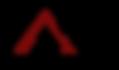 logo černé.png