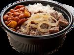 bongo bowl bistec.png