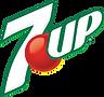 nuevo logo 7up.png