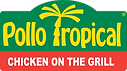 LOGO-pollo-tropical.png