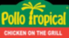 LOGO-pollo-tropical.png