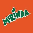 nuevo logo mirinda.png
