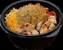mofingo bowl pollo.png