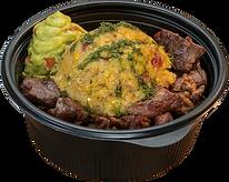 mofongo bowl solo.png