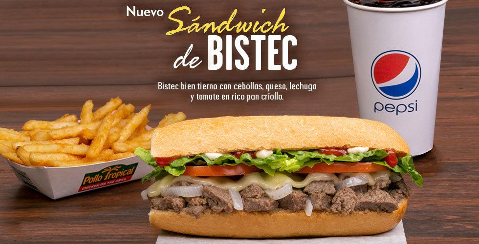 wix-cover-sandwich-de-bistec-980-x-500.j