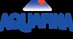 nuevo logo BLUE_2021 sin slogan.png