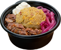 mofongo bowl pernil.png