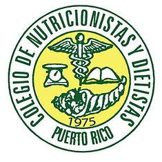 Logo_Colegio_de_Nutricionistas_de_PR_400