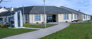 Cappoquin Primary School
