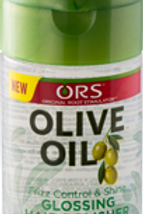 ORS Glossing Polisher, 6 fl.oz.