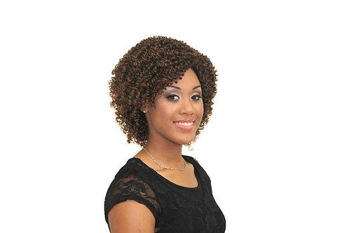 Marie Daniele Wig Mama Africa
