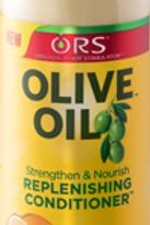ORS Replenishing Conditioner, 12.25 fl.oz.