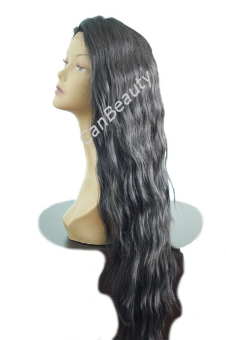Can Beauty Lace Front  Wig Vivian