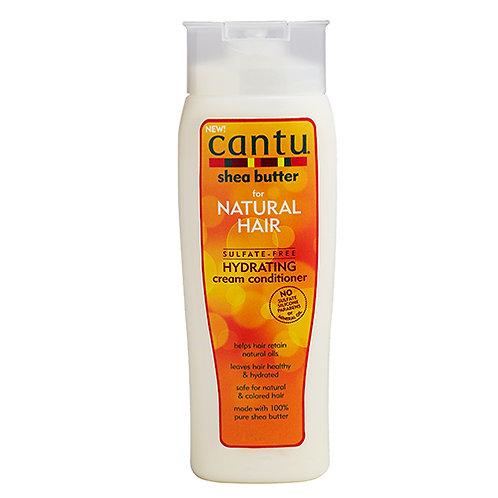 Cantu Sulfate-Free Hydrating Cream Conditioner 13.5oz
