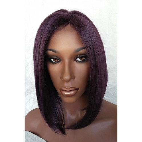 Lace Front wig Bonnie