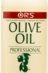 ORS Replenishing Conditioner, 33.8 fl.oz.