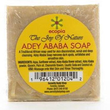 Serenity Adey Ababa Soap