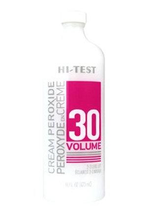 Hi Test Creme Developer 30 Volume