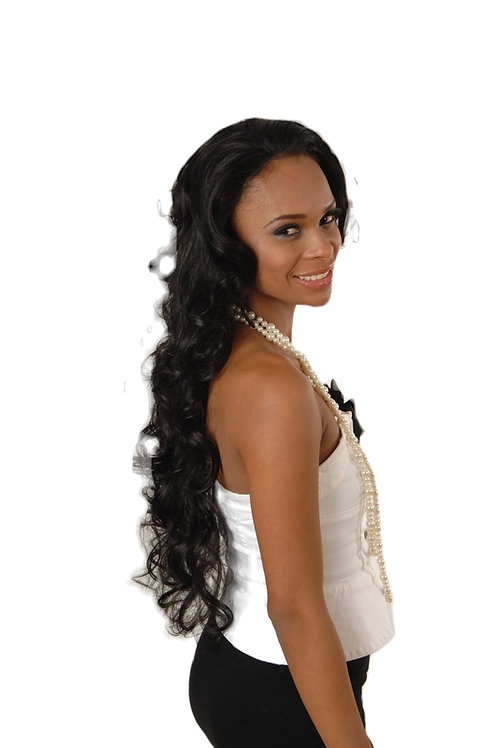 Marie Daniele Lace Front Wig Fabulous