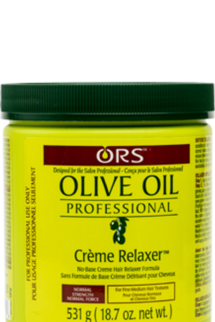 ORS Cream Relaxer