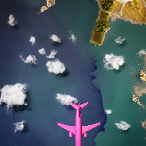 landing.mp4