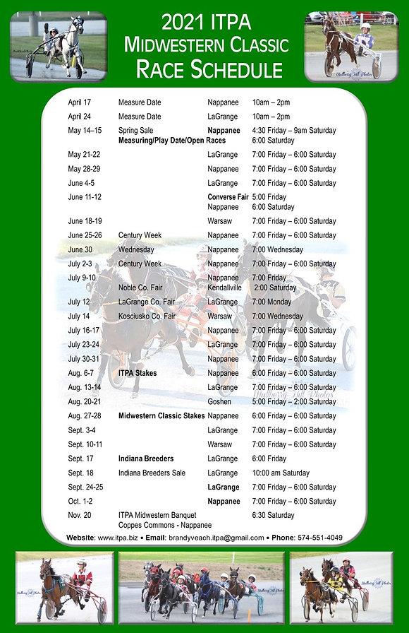 2021 ITPA Race Schedule a.jpg