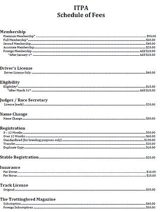 Schedule of Fees.PNG
