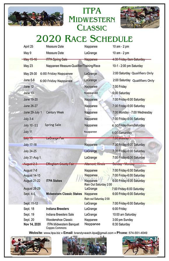 2020 ITPA Race Schedule-5.jpg