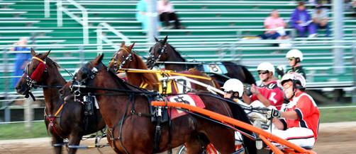 godaddy race photo.jpg