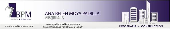firma correo ANA MOYA 2018.png