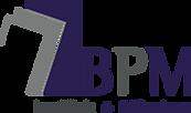 logo BPM INMOBILIARIA 2018.png