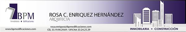 firma correo ROSA ENRIQUEZ 2018.png