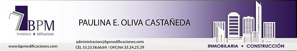 firma correo INMO 2019 PAULINA OLIVA2.pn