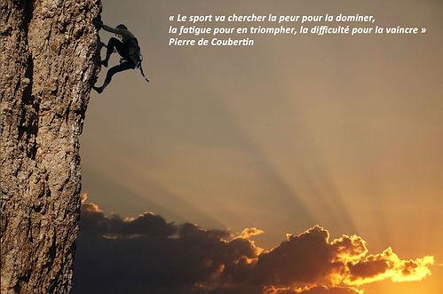 P. de Coubertin.jpg