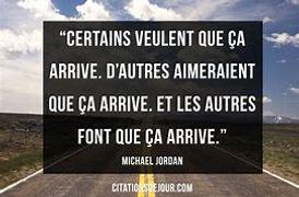 Réussite_M_Jordan.jpg