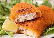 fried fish and salad.jpg