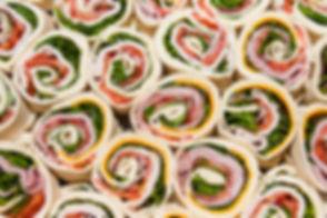 Breakfast wraps, deli wraps.jpg