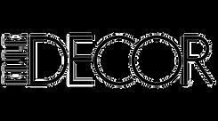 elle-decor-vector-logo_edited.png